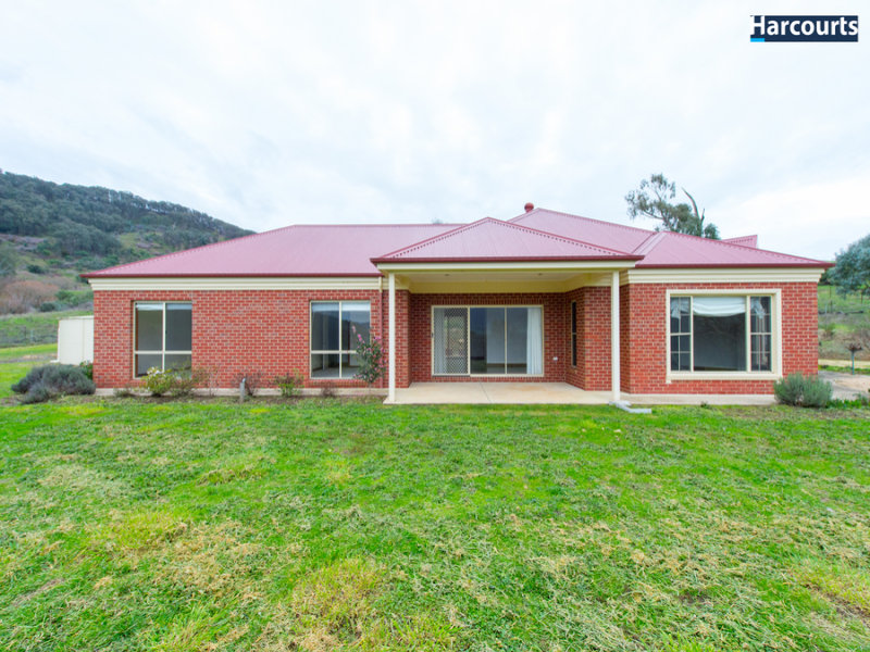 3582A Kiewa Valley Highway, Kergunyah South, Vic 3691