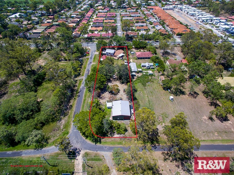 82 Caboolture River Road, Caboolture