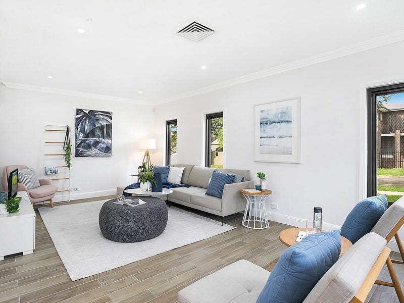 43 Eastview Avenue, North Ryde, NSW 2113