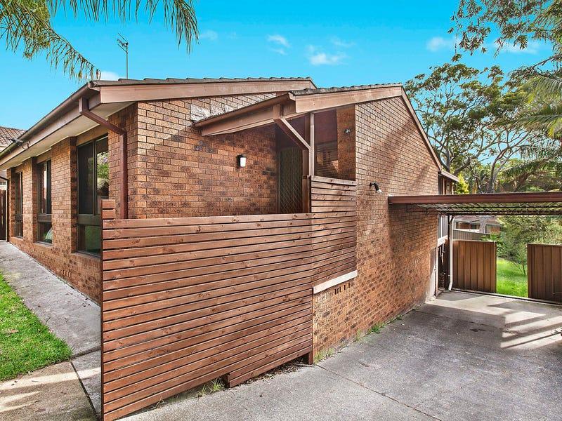 121 Cresthaven Avenue, Bateau Bay, NSW 2261