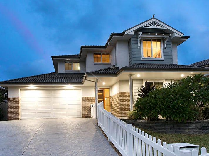 9 Makaha Way, Shell Cove, NSW 2529