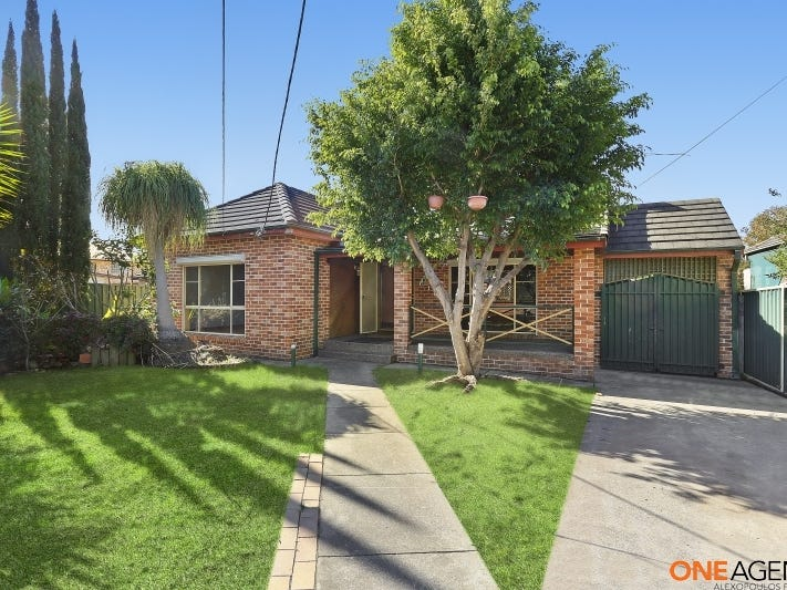 495 The Horsley Drive, Fairfield, NSW 2165