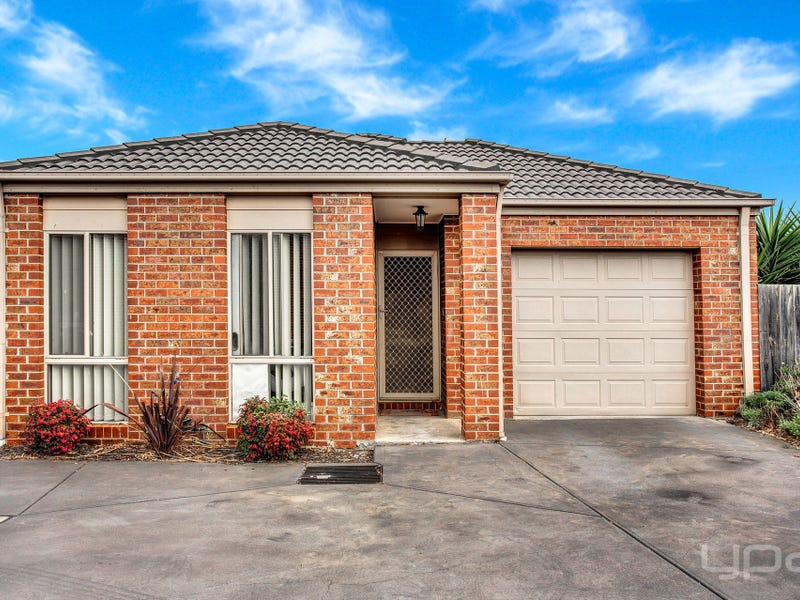 11/156-158 Bethany Road, Hoppers Crossing, Vic 3029
