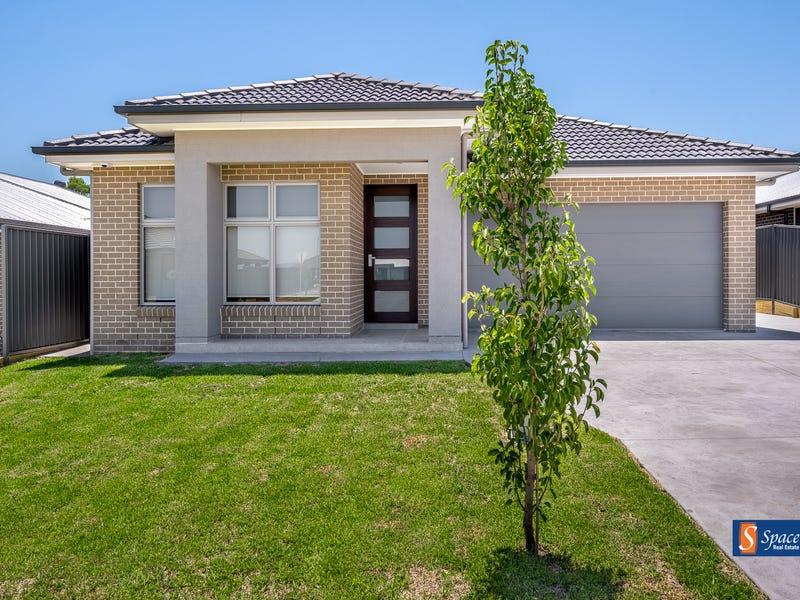 20 Runyon Street, Spring Farm, NSW 2570