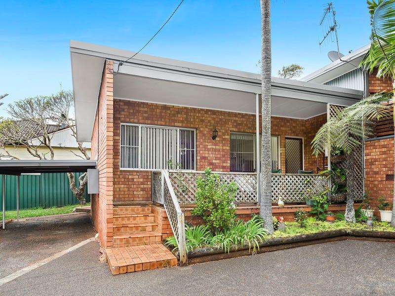3/16 Herschell Street, Port Macquarie