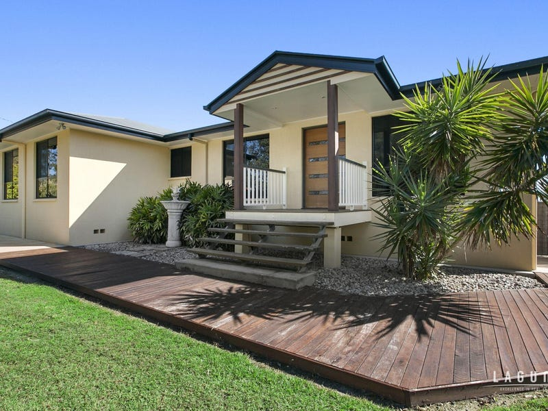 154  Groundwater Road, Southside, Qld 4570