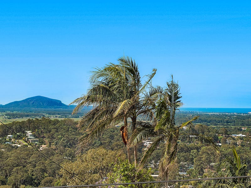 21 Horseshoe Bend, Buderim