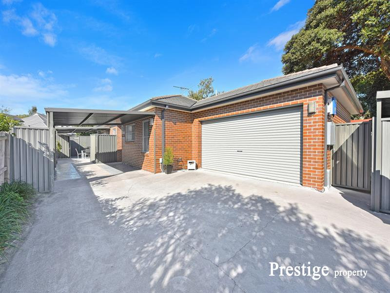 5A Heath St, Turrella, NSW 2205