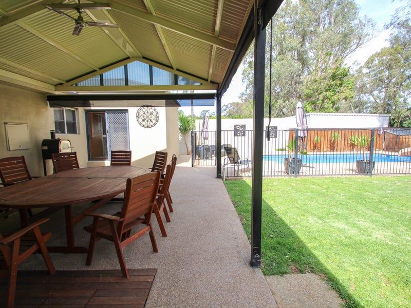 4455 Murray Valley Highway, Yarroweyah, Vic 3644