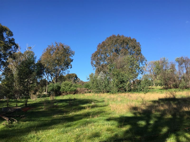 1-3 Boundary Street, Woomargama, NSW 2644
