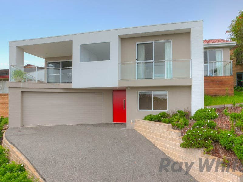 27 Ashford Parade, Merewether Heights, NSW 2291
