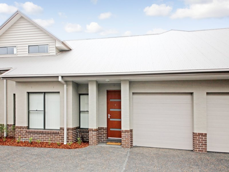 5/113-123 Menangle Street, Picton, NSW 2571