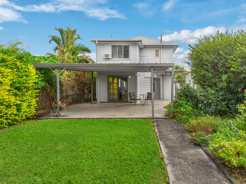 Deagon, QLD 4017 Sold Property Prices & Auction Results