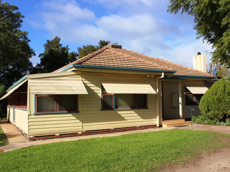 31 McFarlane Road, Swan Hill, Vic 3585
