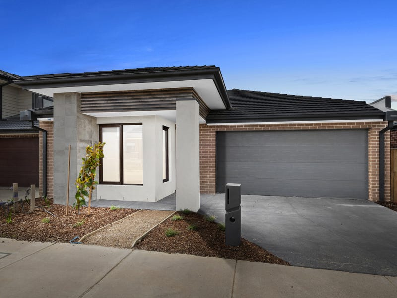 9 Athletic Circuit, Clyde, Vic 3978