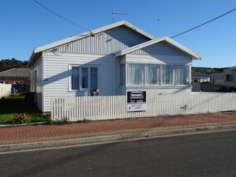 23 Turrung Street, Cooee, Tas 7320
