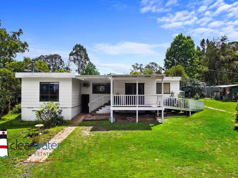 36 Keightley St, Moruya, NSW 2537