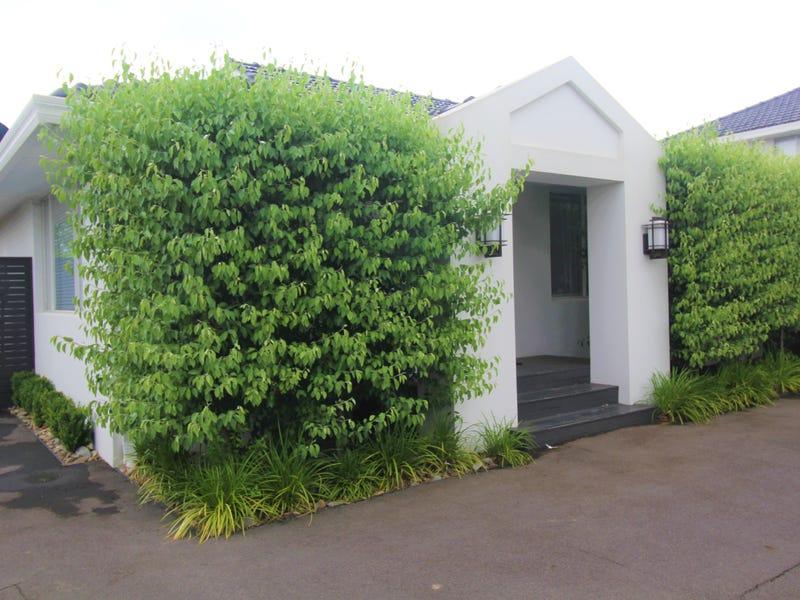 1/6 Dobson  Avenue, Oakleigh East, Vic 3166