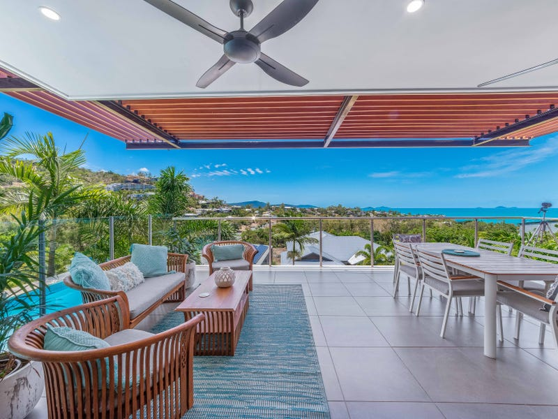 14 Stonehaven Court, Airlie Beach, Qld 4802