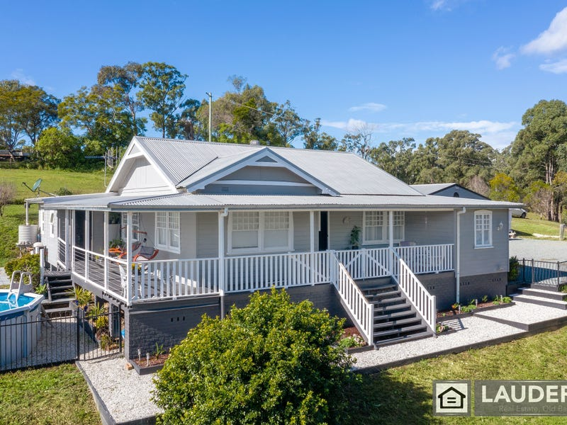879 Tinonee Road, Tinonee, NSW 2430
