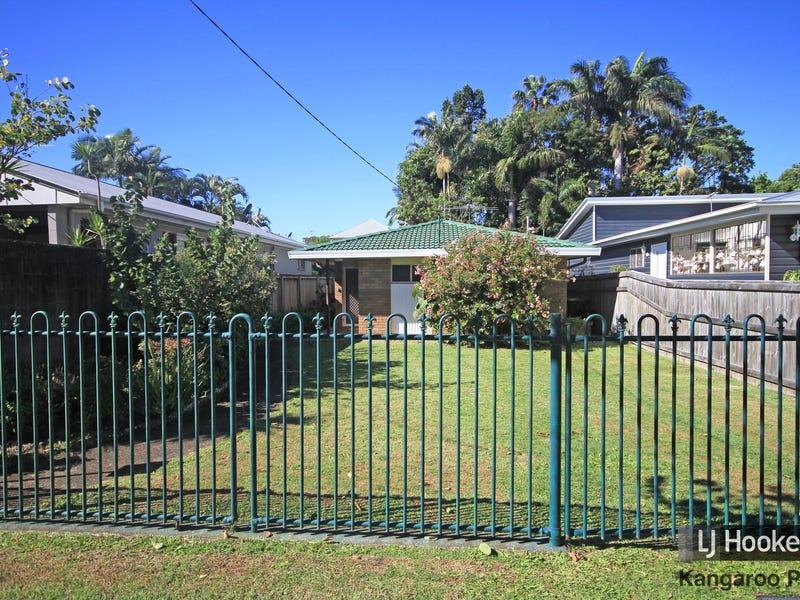 53 Geelong Street, East Brisbane, Qld 4169