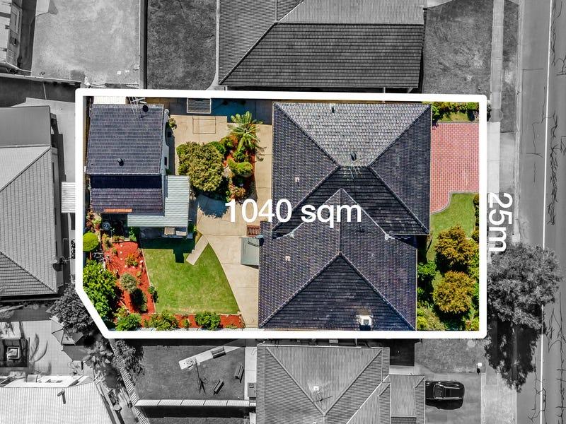 159 Mimosa Road, Bossley Park, NSW 2176