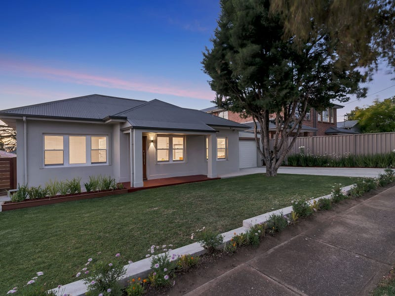 37 Blyth St, Clearview
