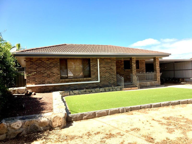 38 Will Street, Thevenard, SA 5690