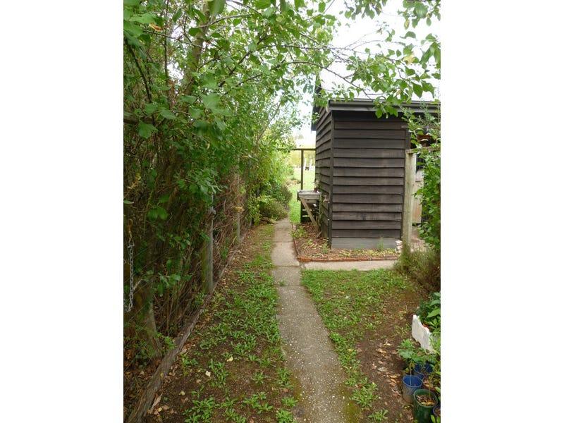 92 Doaks Road, Lilydale, Tas 7268