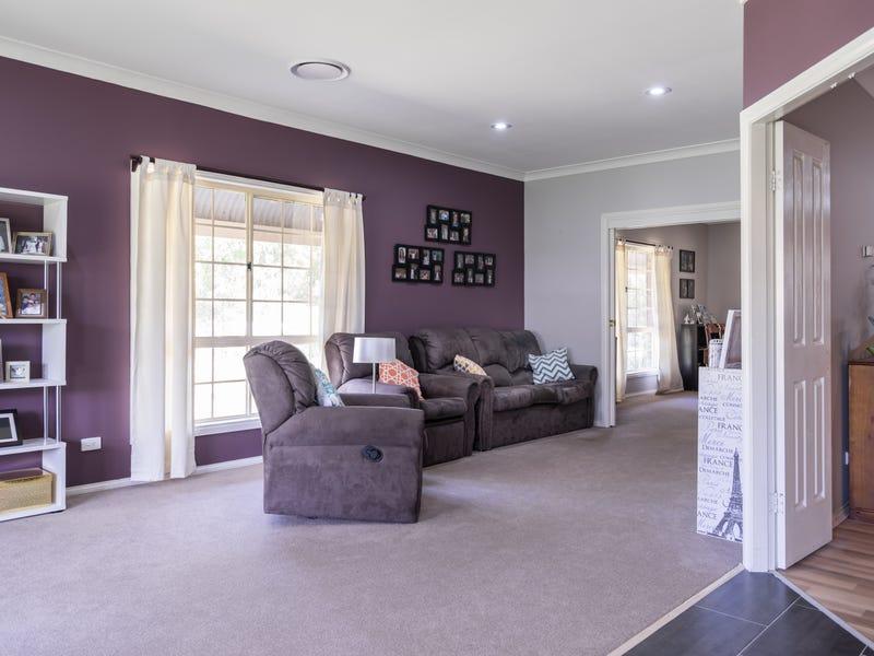 1 Deacon Drive, Warren, NSW 2824