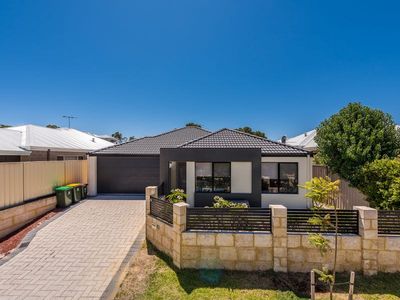 65 Gribble Road, Gwelup, WA 6018