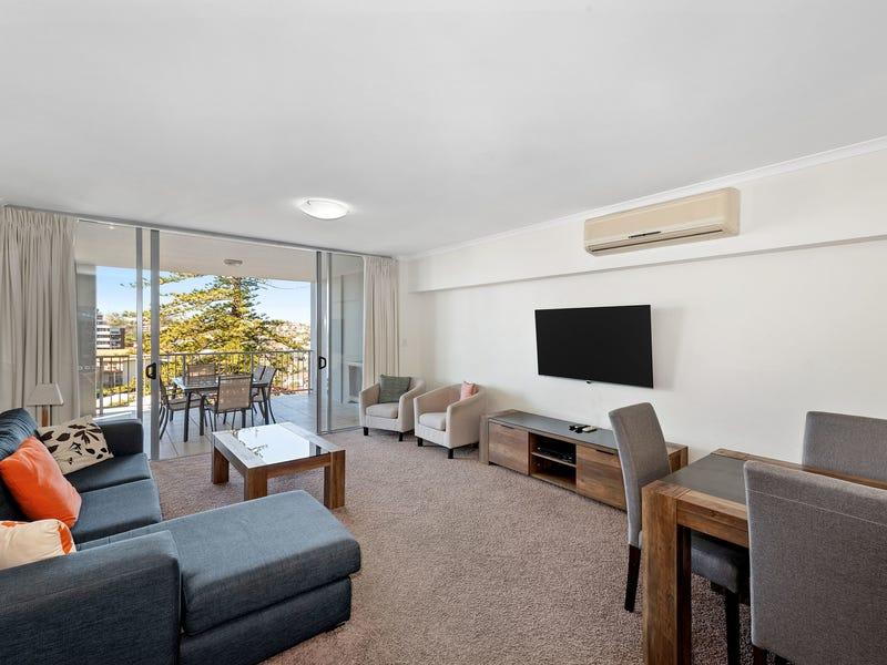 28/67 William Street, Port Macquarie, NSW 2444