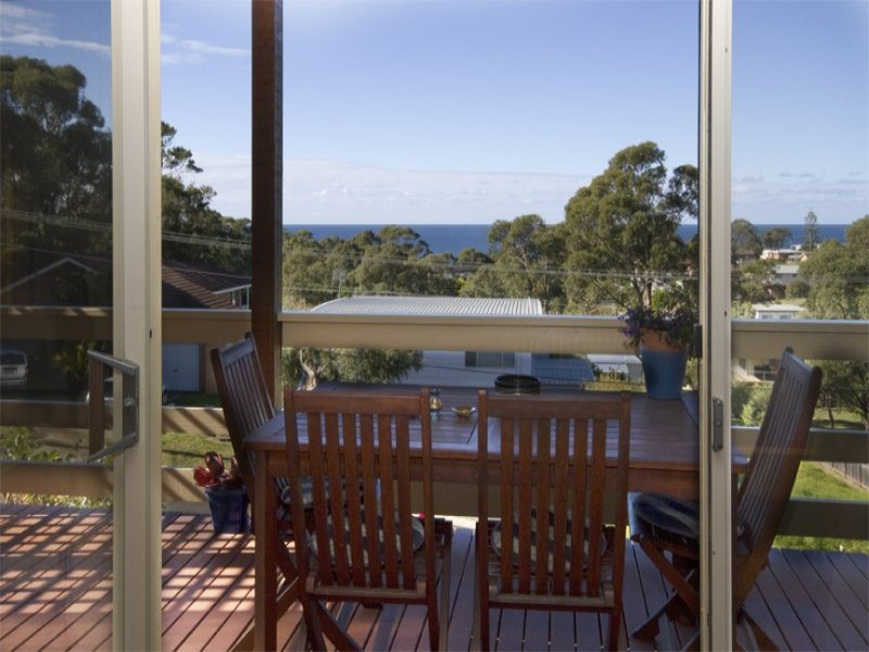 31 Bombora Crescent, Mollymook, NSW 2539