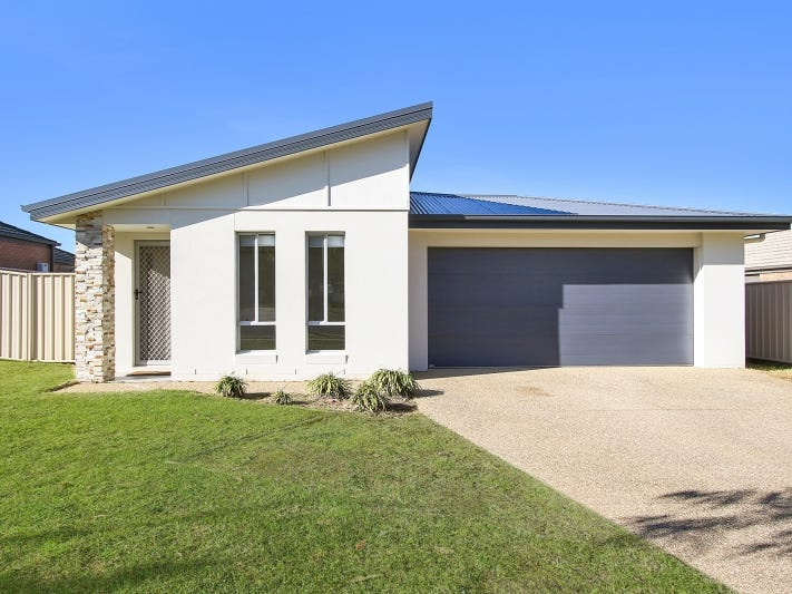 52 Greta Drive, Hamilton Valley, NSW 2641