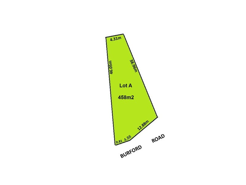 Lot A 8 Burford Road, Henley Beach South, SA 5022 - Property Details