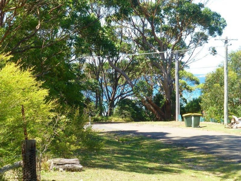 32 Durras Road, Durras North, NSW 2536