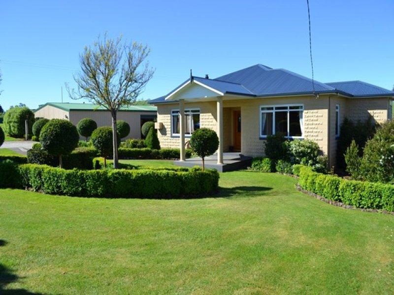 89 Camena Road, Natone, Tas 7321