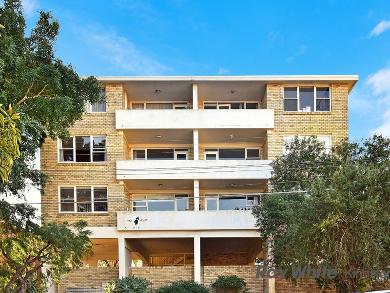 10/32-36 Rainbow Street, Kingsford, NSW 2032