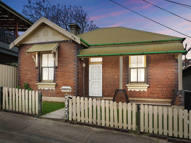 103 Minter Street, Canterbury, NSW 2193