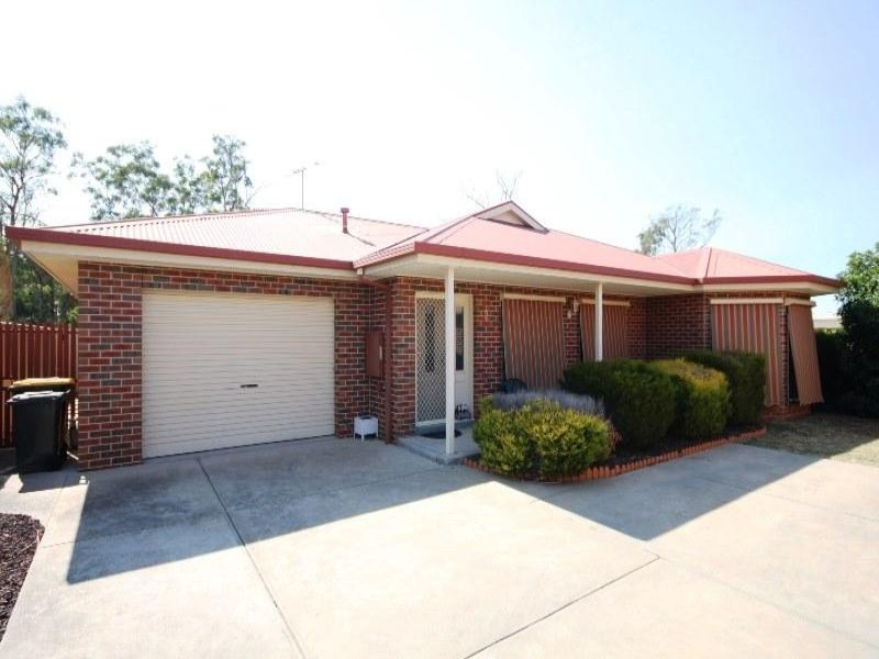 2/7 Milnes Creek Drive, Wangaratta, Vic 3677