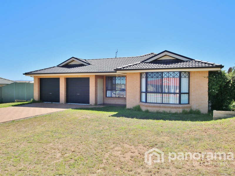 8 Ruby Place, Kelso