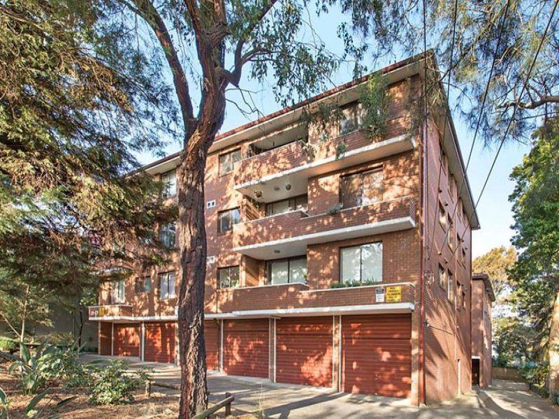Unit 5/21-27 Tupper St, Enmore, NSW 2042