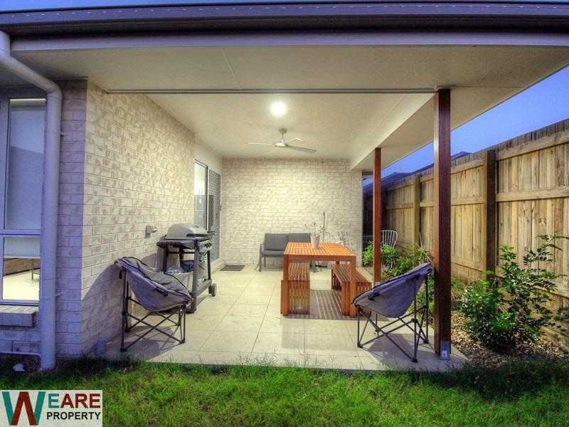 60 Highlands Street, Yarrabilba, Qld 4207