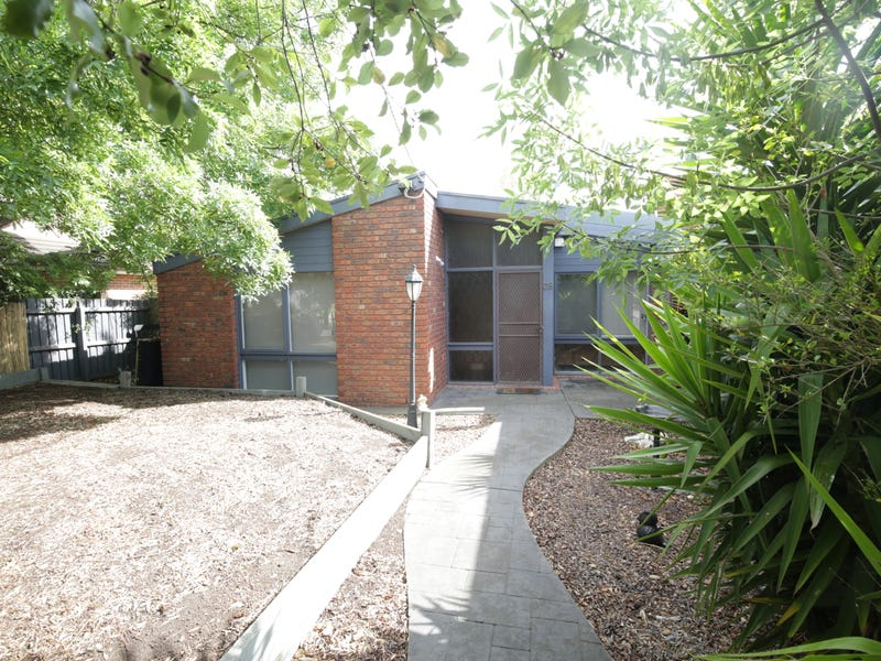 38 Greenville Drive, Grovedale, Vic 3216