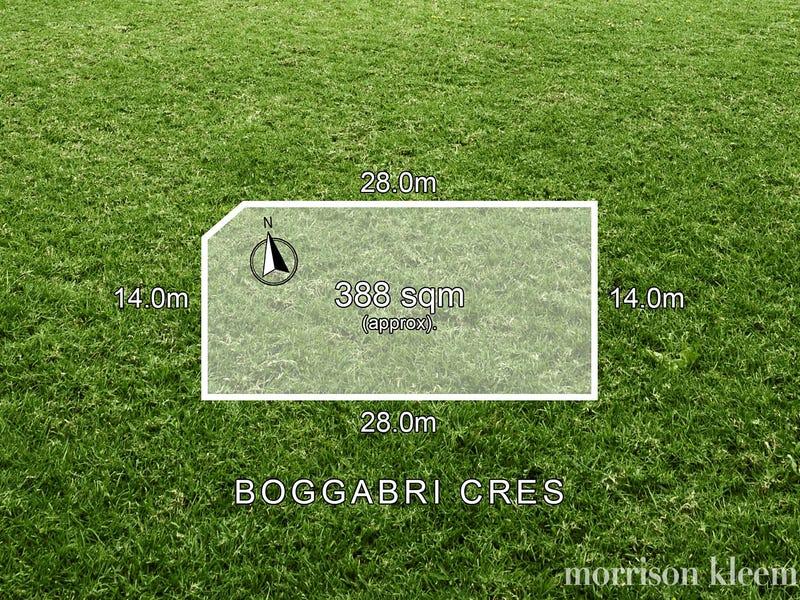 6 Boggabri Crescent, Doreen, Vic 3754
