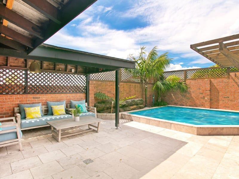 41 Gardere Avenue, Curl Curl, NSW 2096