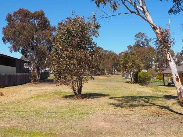 12 Roman Street, Uralla, NSW 2358