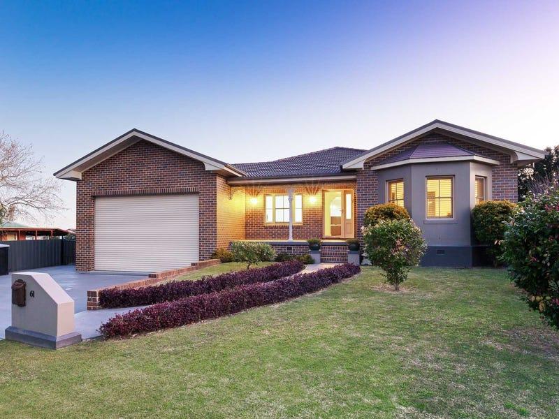 61 Largs Avenue, Largs, NSW 2320