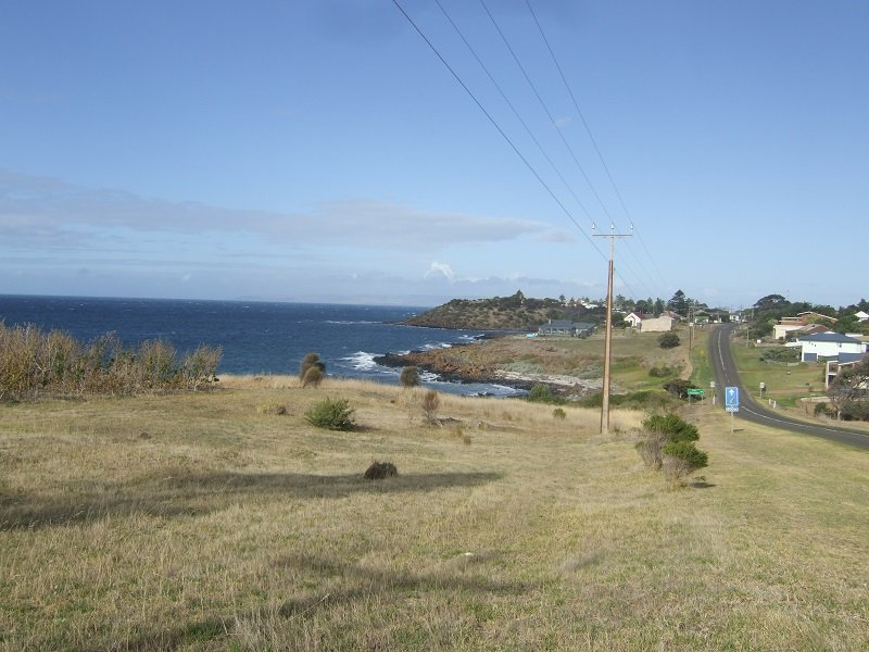 Lot 5155, Hog Bay Road, Penneshaw, SA 5222