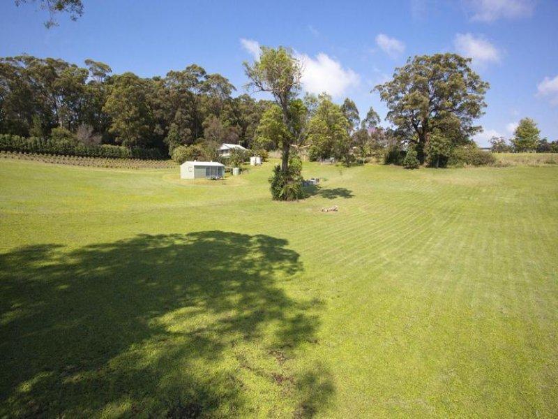 1238 Bruxner Highway, Lindendale, NSW 2480
